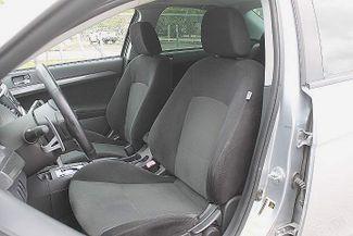 2008 Mitsubishi Lancer GTS Hollywood, Florida 24