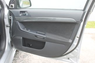 2008 Mitsubishi Lancer GTS Hollywood, Florida 50