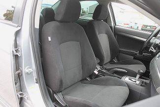 2008 Mitsubishi Lancer GTS Hollywood, Florida 26