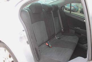 2008 Mitsubishi Lancer GTS Hollywood, Florida 28