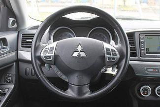 2008 Mitsubishi Lancer GTS Hollywood, Florida 15