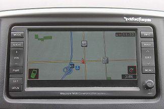 2008 Mitsubishi Lancer GTS Hollywood, Florida 18