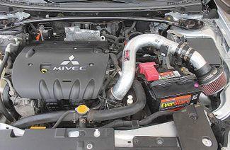 2008 Mitsubishi Lancer GTS Hollywood, Florida 32