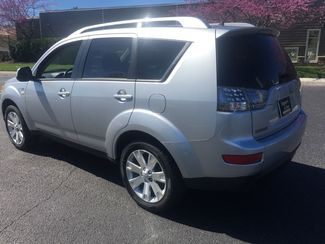 2008 Mitsubishi Outlander XLS V6 FWD Imports and More Inc  in Lenoir City, TN