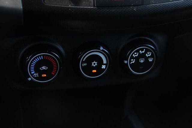 2008 Mitsubishi Outlander LS Santa Clarita, CA 19