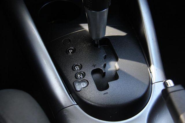 2008 Mitsubishi Outlander LS Santa Clarita, CA 20
