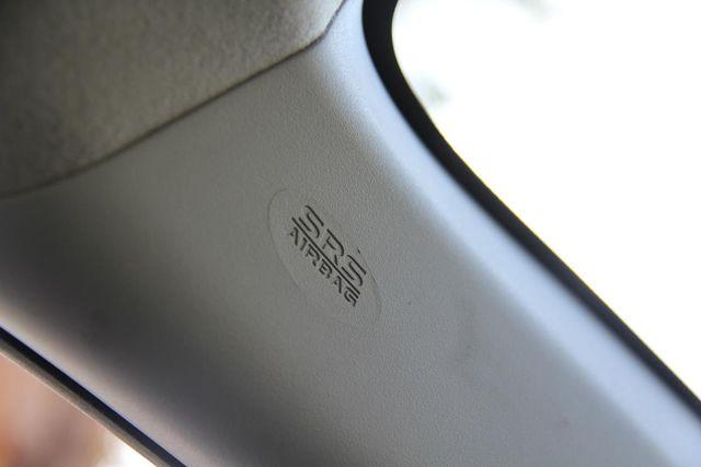2008 Mitsubishi Outlander LS Santa Clarita, CA 23