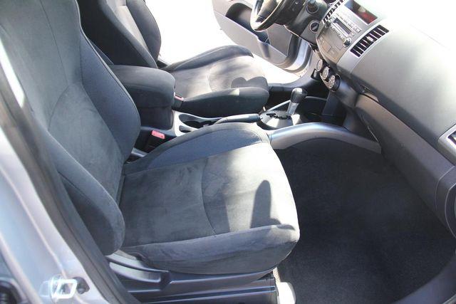 2008 Mitsubishi Outlander LS Santa Clarita, CA 14