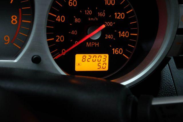 2008 Nissan 350Z Nismo 1234 in Addison, TX 75001