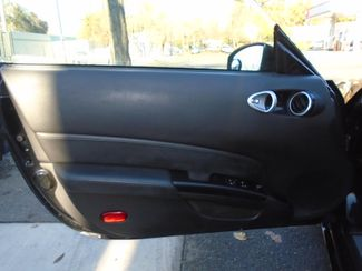 2008 Nissan 350Z Touring Chico, CA 4