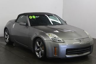 2008 Nissan 350Z Grand Touring in Cincinnati, OH 45240
