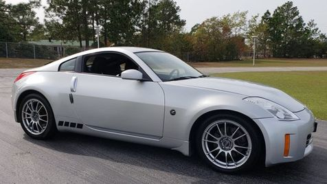 2008 Nissan 350Z Enthusiast in Hope Mills, NC