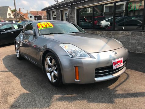 2008 Nissan 350Z Touring in , Wisconsin