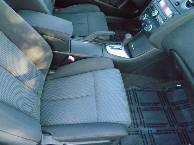 2008 Nissan Altima 3.5 SE in Alpharetta, GA 30004