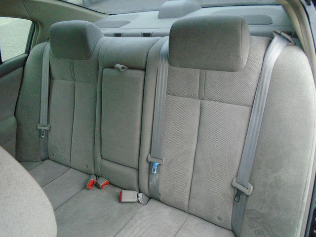 2008 Nissan Altima 2.5 S in Alpharetta, GA 30004