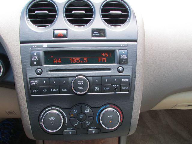 2008 Nissan Altima 3.5 SE in American Fork, Utah 84003