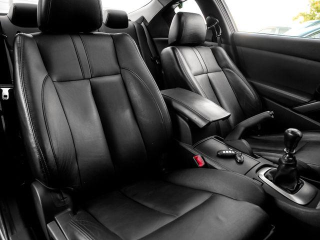 2008 Nissan Altima 3.5 SE Burbank, CA 12