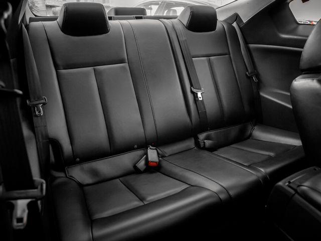 2008 Nissan Altima 3.5 SE Burbank, CA 13