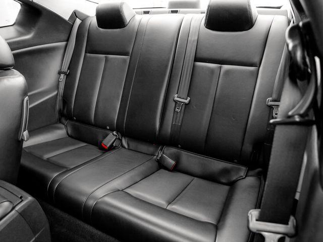 2008 Nissan Altima 3.5 SE Burbank, CA 14