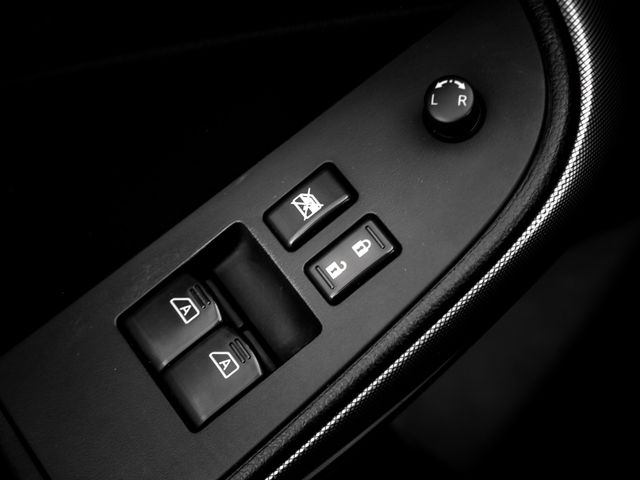 2008 Nissan Altima 3.5 SE Burbank, CA 18