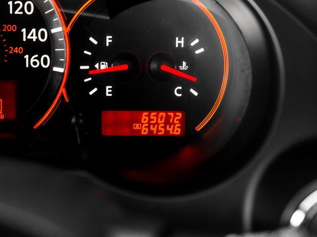 2008 Nissan Altima 3.5 SE Burbank, CA 21