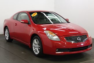 2008 Nissan Altima 3.5 SE in Cincinnati, OH 45240