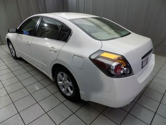 2008 Nissan Altima 25 As low as 799 DOWN  city Ohio  North Coast Auto Mall of Cleveland  in Cleveland, Ohio