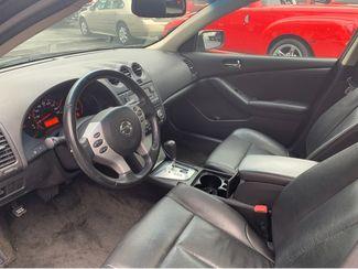 2008 Nissan Altima 2.5 SL Dallas, Georgia 12