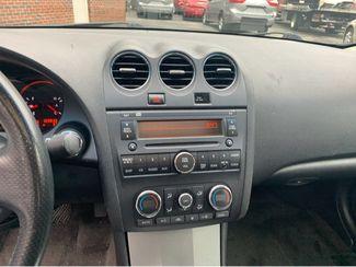 2008 Nissan Altima 2.5 SL Dallas, Georgia 13