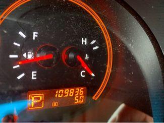2008 Nissan Altima 2.5 SL Dallas, Georgia 14