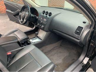 2008 Nissan Altima 2.5 SL Dallas, Georgia 15