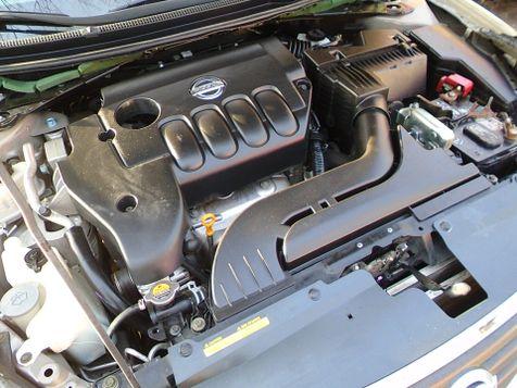 2008 Nissan Altima 2.5 S | Fort Worth, TX | Cornelius Motor Sales in Fort Worth, TX