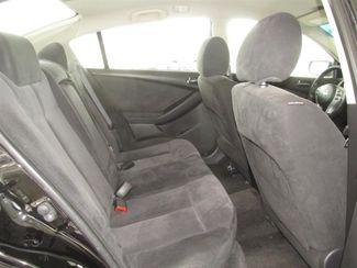 2008 Nissan Altima 2.5 S Gardena, California 12