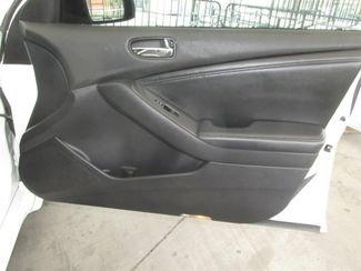 2008 Nissan Altima 3.5 SL Gardena, California 13