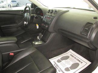 2008 Nissan Altima 3.5 SL Gardena, California 8