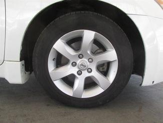 2008 Nissan Altima 3.5 SL Gardena, California 14