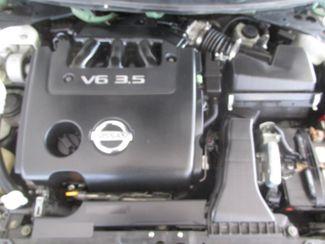 2008 Nissan Altima 3.5 SL Gardena, California 15