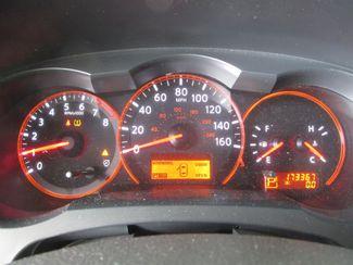 2008 Nissan Altima 3.5 SL Gardena, California 5