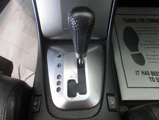 2008 Nissan Altima 3.5 SL Gardena, California 7