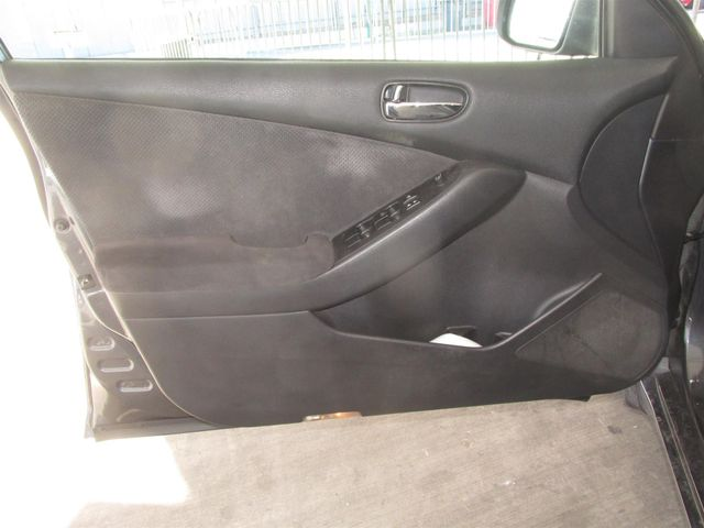 2008 Nissan Altima 2.5 S Gardena, California 9