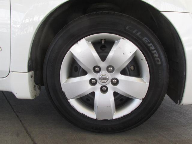 2008 Nissan Altima 2.5 S Gardena, California 14