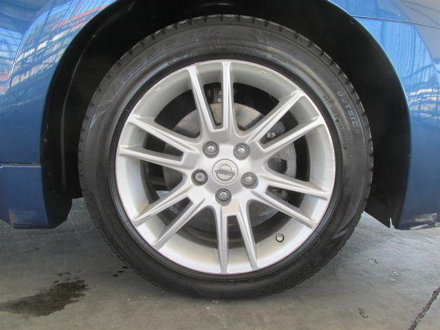 2008 Nissan Altima 3.5 SE Gardena, California 14