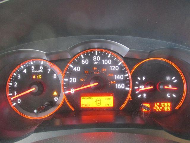 2008 Nissan Altima 3.5 SE Gardena, California 5