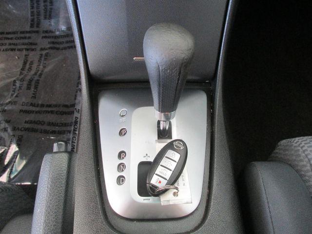 2008 Nissan Altima 3.5 SE Gardena, California 7