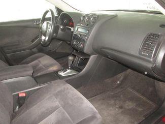 2008 Nissan Altima 2.5 S Gardena, California 13