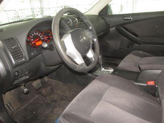 2008 Nissan Altima 2.5 S Gardena, California 8