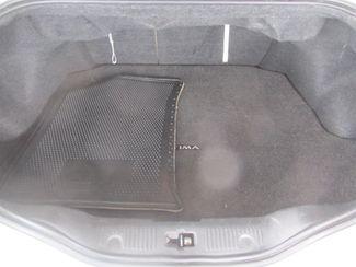 2008 Nissan Altima 3.5 SE Gardena, California 11