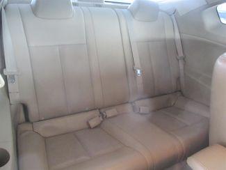 2008 Nissan Altima 3.5 SE Gardena, California 12