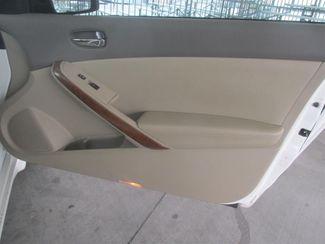 2008 Nissan Altima 3.5 SE Gardena, California 13