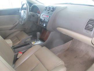 2008 Nissan Altima 3.5 SE Gardena, California 8